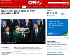 http://edition.cnn.com/2013/06/16/world/europe/nsa-leaks/index.html?hpt=hp_t1 Snowden leak: Britain spied on allies at G-20 summit | #Indiegogo #fundraising http://igg.me/at/tn5/