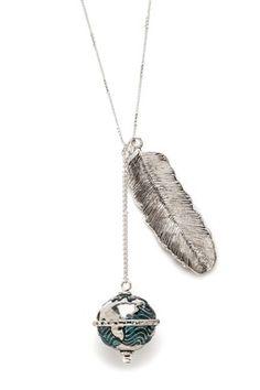 Mix & Match: Layering Jewelry | Styles44, 100% Fashion Styles Sale