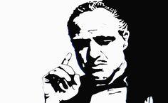 godfathercrop.jpg (740×456)