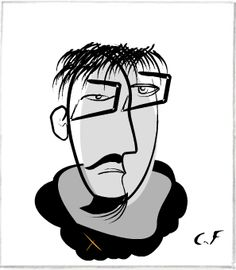 """Create your own Picasso! 