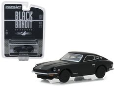 A.S.S NEU GreenLight 1//64 Dodge Charger 1969 Good Year Hobby Exclusive 2020