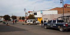 Enfrenta a balazos CES a presunto delincuente en Guerrero | El Puntero
