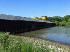 Heinenoordtunnel