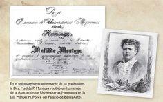 Asociación de Universitarias Mexicanas