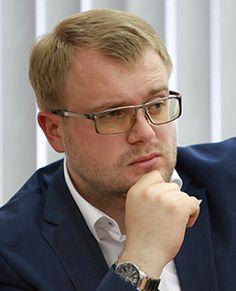 «Лучше ужотрезать раз инавсегда» - http://russiatoday.eu/luchshe-uzh-nbsp-otrezat-raz-i-nbsp-navsegda/ Почти неделю Крымский полуостров благодаря украинским радикалам, подорвавшим опоры линий электропередач в Херсонской области, находится в энергетической блокаде. В некоторых насел�