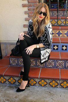 All Black Outfit #pmtslouisville #paulmitchellschools #style #pmtsblackout…