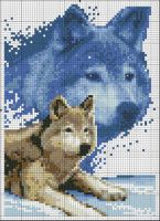 "Gallery.ru / KIM-2 - Альбом ""ANIMALS"""