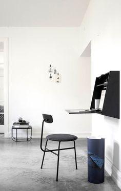 weekly wrap-up, scandinavian design news, menu, norm architects via http://www.scandinavianlovesong.com/