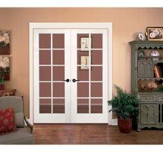 Authentic Wood | JELD-WEN Doors & Windows