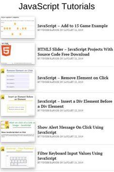 Fox Infotech (Vinish Kapoor's Blog) (foxinfotech) on Pinterest