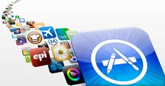 How To Run IOS Applications On PC