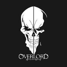 Overlord   Follow me Anime Cosplay, Shirt Designs