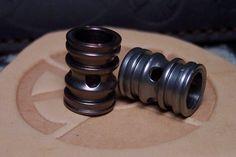 Lantern Ringer Bead - Ringer 1