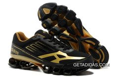 cheaper abcb8 48a02 Adidas Bounce Titan 5th Mens Wholesale Unique Designing V Fifth Netty Men  Black Yellow Comfortable 365-day Return TopDeals, Price   103.53 - Adidas  Shoes ...
