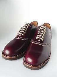 saddle shoes - Google Search