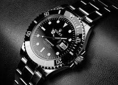 http://panda-designs.com/ Rolex watches are very collectible especially deep sea diving, mountain climbing and aviation pieces. Early sports models manufactured by Rolex include the Submariner