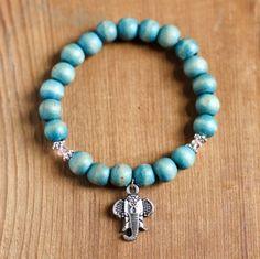 Loyal Friend - Fay with Love Elephant Loyal Friends, Jewlery, Elephant, Beaded Bracelets, Love, Style, Bangle Bracelets, Accessories, Jewerly