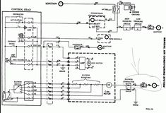 Wiring Diagram For 2000 Jeep Grand Cherokee - wiring ...