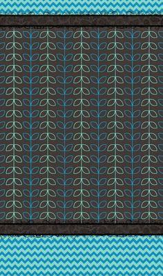 Dazzle my Droid: Hello Wallpaper collection
