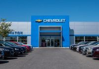 Chevy Near Me >> Used Chevy Dealers Near Me New Best Of Toyota Car Dealership Near Me