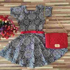 Vestido Curto De Neoprene Ombro A Ombro - R$ 189,99 no MercadoLivre