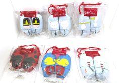 Krabbelschuhe Lauflernschuhe Babyschuhe Lederpuschen Leder lederschuhe 6-18 M