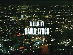 Mulholland Drive - [Trailer Subtitulado]
