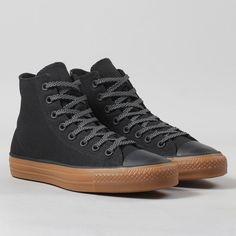Danner Boots - Boylston Trading Company - Boston Edition ...