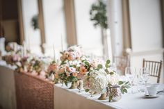 Have you always dreamed about a wedding featuring antique details and weathered accents?These tips will give you the perfect vintage inspired wedding! Free Wedding, Hotel Wedding, Plan Your Wedding, Wedding Reception, Wedding Venues, Wedding Tables, Wedding Advice, Reception Ideas, Wedding Blog