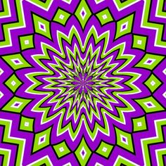 optical illusions for kids of all ages. Challenge your skills of perception. Is what you see, what you get? Will you ever be able to trust an eye witness account again? Remember seeing is not always believing.
