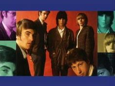 """THE YARDBIRDS -""""Evil Hearted You"""" (1965)Sharp ears will notice that this classic track by the legendary Yardbirds has the hallmarks of Ennio's 'spaghetti' western style. Hard ringing guitar chords, building chorales, and a brilliant Spanish-style slide guitar solo by Jeff Beck."""