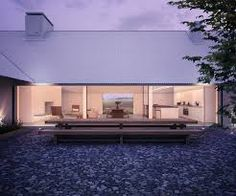 Image result for john pawson house