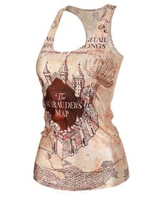 Best price on New women The Marauders map crop tops print See details here: http://worldofharry.com/product/drop-shipping-new-ladies-women-crop-tops-camisole-sexy-top-printed-womens-clothing-harry-potter-print-tank-top-women-clothing/ Check the price and Customers' Reviews: http://worldofharry.com/product/drop-shipping-new-ladies-women-crop-tops-camisole-sexy-top-printed-womens-clothing-harry-potter-print-tank-top-women-clothing/ #HarryPotter #Potter #HarryPotterForever #PotterHead…