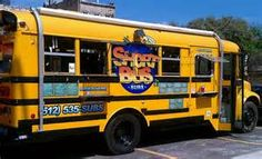 short bus subs austin - - Yahoo Image Search Results