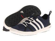 home shopping network: adidas scarpe da barca e adidas climacool barca