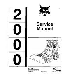 Case 580 Model D Backhoe Loader Tractor Workshop Service