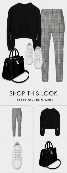 New Fashion Style Casual Chic Loafers Ideas Look Fashion, New Fashion, Korean Fashion, Trendy Fashion, Winter Fashion, Womens Fashion, Fashion Black, Fashion Trends, Fitness Fashion