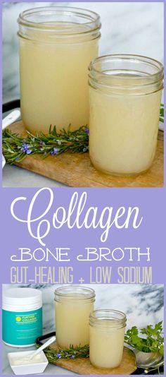 http://www.furtherfood.com/recipe/super-collagen-bone-broth-crock-pot/