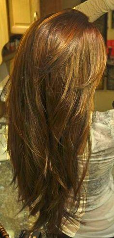 Proximo corte de pelo