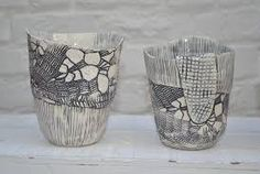 Image result for guy van leemput ceramics