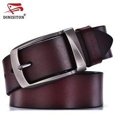 Women's Belts Energetic Hot Sale Korean Fashion Goods Without Needle Buckle Unisex Belt Of Men Women All-match Belts For Women Ceinture Femme