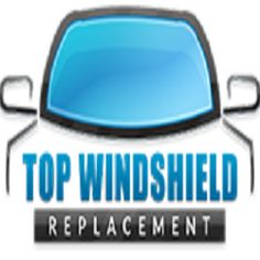 Windshield Replacement Quote Amazing Find A Local Auto Glass Repair Company  Auto Glass Repair And .