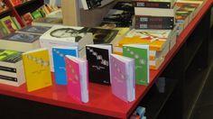 365 agendina letteraria 2013