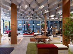 Herman Miller Store Interior Design Tokyo4