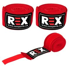Alibaba Website, Boxing Hand Wraps, Boxing Gloves, Gym Fitness, Red Color, Hands, Train, Model