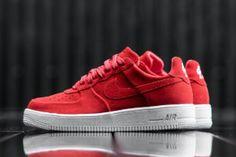 low priced c3a39 1aa7e EU Kicks Sneaker Magazine Air Force 1, Nike Air Force, Sneaker Magazine,