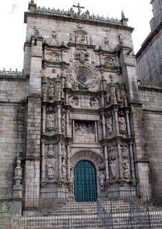 Nueva guía de Pontevedra en Guiarte.com: http://www.guiarte.com/pontevedra/