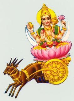 chandra hindu에 대한 이미지 검색결과