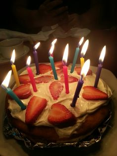Sugar Free Birthday Cake Publix