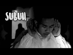 Subuh || Horror Short Film by Aulion - YouTube Short Film, Horror, Youtube, Fictional Characters, Instagram, Rocky Horror, Youtubers